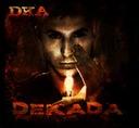 DKA - Декада 2011 АЛЬБОМ CD доставка товаров из Польши и Allegro на русском