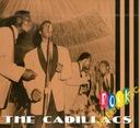 CD CADILLACS, THE - Rock (digi)