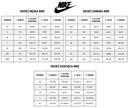 Legginsy adidas Training All Over Printed 152 cm n Długość nogawki długie
