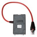 Kabel RJ45 UFS3 / JAF / HWK Nokia E66 GPG