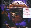 DARKSEED spellcraft (digipak CD)