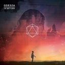 Odesza - In Return   Plays