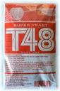Drożdże gorzelnicze T48 od  DAR-WIN