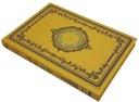 Juliusz Verne - Piękny żółty Dunaj [BA] NOWA