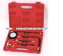Tester ciśnienia wtrysku paliwa 0-7 BAR Marka Inny