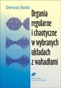 Drgania regularne i chaotyczne  WNT defekt W31