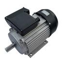 SILNIK 2,2 kW/230V elektryczny,1faz 2800 POLSKI