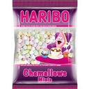 8084 HARIBO MINI PIANKI MARSHMALLOW DO KAWY DESERU
