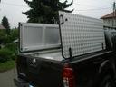 монтаж покрытие кабины коробки nissan navara np300                                                                                                                                                                                                                                                                                                                                                                                                                                                                                                                                                                                                                                                                                                                                                                                                                                                                   12, mini-фото