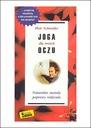 Joga dla Twoich oczu (książka) - Meir Schneider