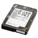 SEAGATE 300GB 10k SAS 6Gbps 64MB 2.5'' ST9300605SS
