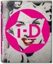 i-D Covers 1980-2010 - TASCHEN