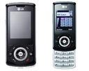 LG GB130 Atrapa Telefonu Dummy Phone