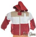 Bluza Adidas LK DY MO TTOP B G81427 r.110 PRZECENA