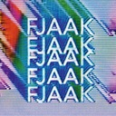 FJAAK - Fjaak