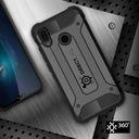 Etui Pancerne DIRECTLAB Hybrydowe Huawei P20 Lite Kod producenta 014679