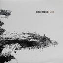 Ben Klock - One