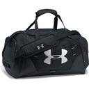Torba Under Armour 1300216 UNI Czarny