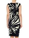 MARGOSTYL OUTLET sukienka Phase eight 36 Płeć Produkt damski
