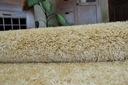 GRUBY DYWAN SHAGGY NARIN 140x190 garlic/gb #GR386 Szerokość 140 cm