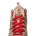 Buty męskie New Balance HVL710AC Długość wkładki 26 cm