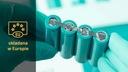 Bateria do ebike e-bike 48V 17,5Ah - PROMOCJA! Kod producenta 17