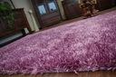 DYWAN SHAGGY LILOU 130x190 fiolet/róż POLI #DEV164 Kod produktu Dywan123
