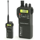CB RADIO RĘCZNE MIDLAND ALAN 42 PLUS SQ 12V Kod producenta ALAN42MULTI