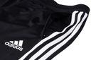 Adidas spodnie dresowe dresy męskie TIRO 19 XXL Marka adidas