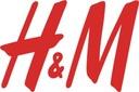 H&M Sweter 6-8lat 122-128cm Zając Królik Wiek dziecka 6 lat +