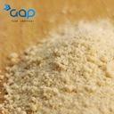 Podpuszczka naturalna w proszku 5g / 100l mleka