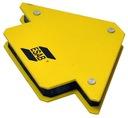Kątownik magnetyczny 45kg ESAB | SpawRadom