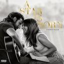 A STAR IS BORN CD-Рождение звезды LADY GAGA RU доставка товаров из Польши и Allegro на русском
