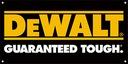 DeWALT DCF899NT klucz udarowy 18V 950Nm + walizka Napięcie (V) 18 V