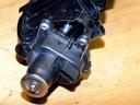 Zaślepka klap kolektora ssącego BMW 2.0 Diesel N47 Waga (z opakowaniem) 0.1 kg