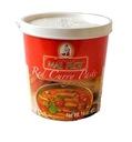 [PCH] Тайская паста Curry красная 400г +  !