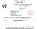 Światła Dzienne DRL Volkswagen AUDI SKODA SEAT BMW Producent części Inny