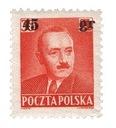 Fi 567 ** Издание przedrukowe доставка товаров из Польши и Allegro на русском