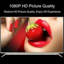 Kabel DisplayPort-HDMI DP-HDMI 1.4 Full HD 1.8M Złącze 1 Męska