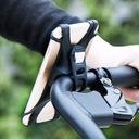 Baseus uchwyt rowerowy na telefon rower kierownice Model Baseus