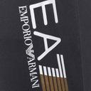 EA7 Emporio Armani spodnie dresowe roz XL Marka Armani