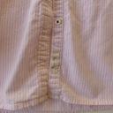 TOMMY Hilfiger_Śliczna koszula_Jak nowa_R:8 (S/M) Kolor biały różowy