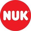 NUK Butelka FC+ MYSZKA MIKI 300ml Smoczek 6-18 2M Kod producenta 741796