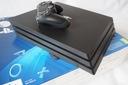 SONY PS4 PRO 1TB KOMPLET//GWARANCJA //IDEAL Głębokość produktu 32.7 cm