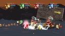 Castle Crashers - Steam Platforma PC