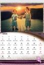 ФОТО-КАЛЕНДАРЬ 13-КАРТЫ A3+ ВАШИ ФОТОГРАФИИ МАСТЕР