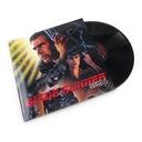 VANGELIS Blade Runner LP ВИНИЛ доставка товаров из Польши и Allegro на русском