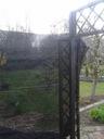Siatka cieniująca SUN-NET R7 70% 3x4mb czarna/Łódź Waga (z opakowaniem) 1.05 kg