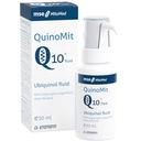 ENZMANN QUINOMIT Q10 - UBICHINOL MSE 30 МЛ Германия