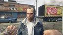 GTA V 5 Grand Theft Auto Xbox One Edycja Premiu PL Platforma XOne